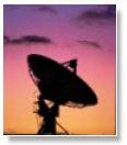 Industries-Astronomy