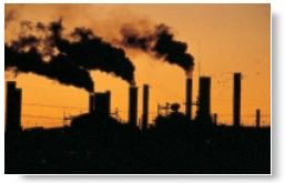 Industries-Environmental-Control