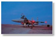 Industries-Fighter-Jet