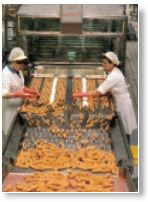 Industries-Food-Sizing