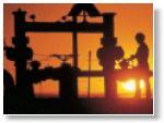 Industries-Gas-Pipeline