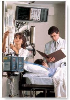 Industries-Pharmaceuticals2